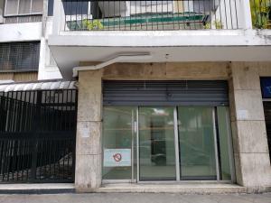 Local Comercial En Alquileren Caracas, Chacao, Venezuela, VE RAH: 19-14264