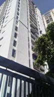 Apartamento En Ventaen Caracas, El Paraiso, Venezuela, VE RAH: 19-14282