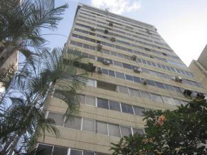 Oficina En Alquileren Caracas, La Campiña, Venezuela, VE RAH: 19-14221