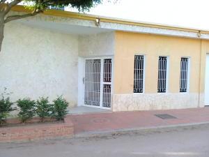 Casa En Alquileren Maracaibo, Ciudadela Faria, Venezuela, VE RAH: 19-14266