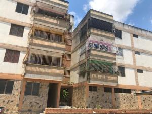 Apartamento En Ventaen Cabudare, Parroquia Cabudare, Venezuela, VE RAH: 19-14267