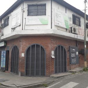 Local Comercial En Ventaen Guatire, Guatire, Venezuela, VE RAH: 19-14295