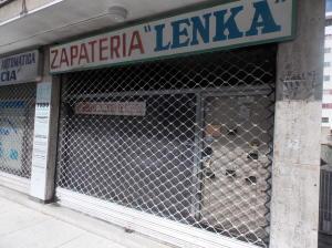 Local Comercial En Ventaen Caracas, Los Palos Grandes, Venezuela, VE RAH: 19-14292