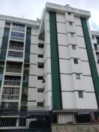 Apartamento En Ventaen Caracas, La Trinidad, Venezuela, VE RAH: 19-14285