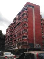 Apartamento En Ventaen Caracas, Colinas De Bello Monte, Venezuela, VE RAH: 19-14683