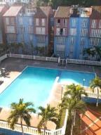 Apartamento En Ventaen Parroquia Caraballeda, Caribe, Venezuela, VE RAH: 19-15202