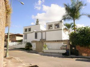 Casa En Ventaen Caracas, Macaracuay, Venezuela, VE RAH: 19-14296