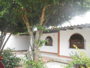 Casa En Ventaen Maracay, La Mulera, Venezuela, VE RAH: 19-14301