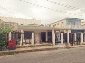 Casa En Ventaen Ciudad Ojeda, Centro, Venezuela, VE RAH: 19-14303