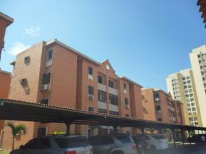 Apartamento En Ventaen Barquisimeto, Parroquia Concepcion, Venezuela, VE RAH: 19-14314