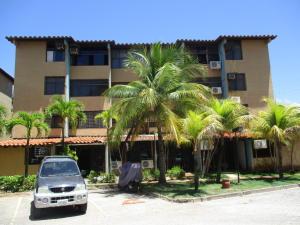 Apartamento En Ventaen Margarita, Porlamar, Venezuela, VE RAH: 19-14362
