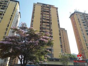 Apartamento En Ventaen Maracay, Urbanizacion El Centro, Venezuela, VE RAH: 19-14326