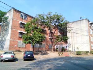 Apartamento En Ventaen Guatire, El Castillejo, Venezuela, VE RAH: 19-14343