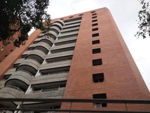 Apartamento En Ventaen Caracas, El Rosal, Venezuela, VE RAH: 19-14895