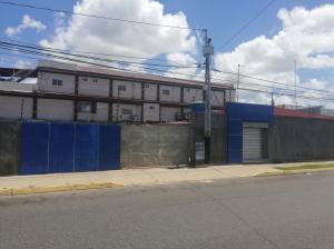 Local Comercial En Alquileren Ciudad Ojeda, Plaza Alonso, Venezuela, VE RAH: 19-14344