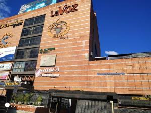 Local Comercial En Ventaen Guatire, Guatire, Venezuela, VE RAH: 19-14140