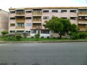 Apartamento En Ventaen Charallave, Arichuna, Venezuela, VE RAH: 19-15337