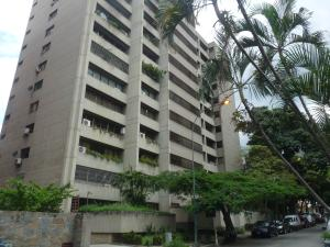 Apartamento En Ventaen Caracas, El Rosal, Venezuela, VE RAH: 19-14407