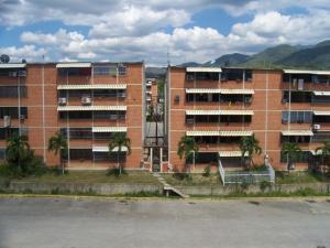 Apartamento En Ventaen Guatire, Vicente Emilio Sojo, Venezuela, VE RAH: 19-14372
