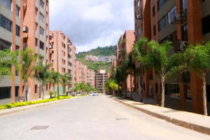 Apartamento En Ventaen Caracas, Los Naranjos Humboldt, Venezuela, VE RAH: 19-14376