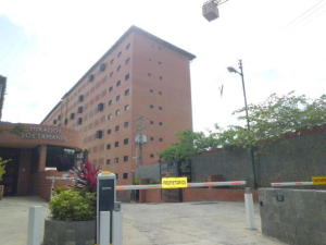Apartamento En Ventaen Caracas, Los Samanes, Venezuela, VE RAH: 19-14422