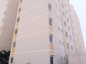 Apartamento En Ventaen Maracaibo, Veritas, Venezuela, VE RAH: 19-14379