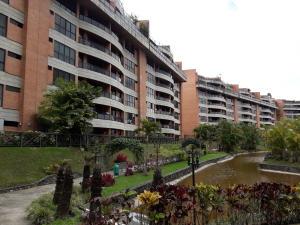 Apartamento En Ventaen Caracas, La Lagunita Country Club, Venezuela, VE RAH: 19-14386