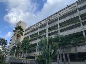 Apartamento En Ventaen Caracas, Las Esmeraldas, Venezuela, VE RAH: 19-14409