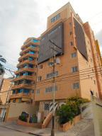 Apartamento En Ventaen Maracay, La Soledad, Venezuela, VE RAH: 19-14393