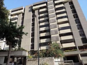 Apartamento En Ventaen Caracas, Terrazas Del Avila, Venezuela, VE RAH: 19-14983