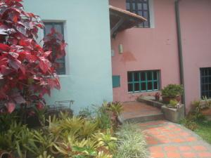 Casa En Ventaen Caracas, Monte Claro, Venezuela, VE RAH: 19-14395