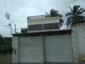 Casa En Ventaen Cabudare, Parroquia Agua Viva, Venezuela, VE RAH: 19-14398