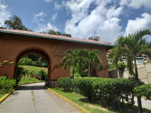 Apartamento En Ventaen Guarenas, Mampote, Venezuela, VE RAH: 19-14421