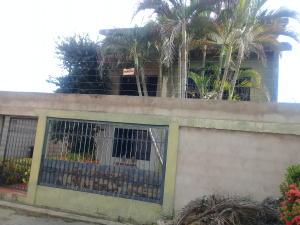 Casa En Ventaen Ciudad Ojeda, La 'l', Venezuela, VE RAH: 19-14403
