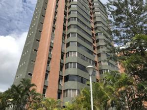 Apartamento En Ventaen Caracas, Los Naranjos Del Cafetal, Venezuela, VE RAH: 19-14423