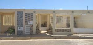 Casa En Ventaen Punto Fijo, Pedro Manuel Arcaya, Venezuela, VE RAH: 19-14411