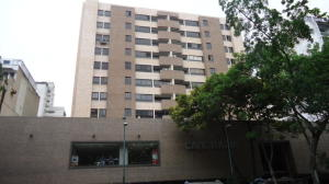 Apartamento En Ventaen Caracas, Parroquia La Candelaria, Venezuela, VE RAH: 19-14415