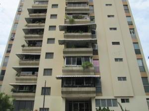Apartamento En Ventaen Caracas, El Paraiso, Venezuela, VE RAH: 20-10472