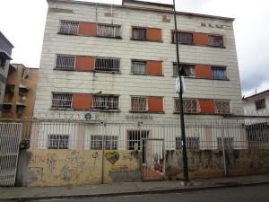 Apartamento En Ventaen Caracas, San Bernardino, Venezuela, VE RAH: 19-14426