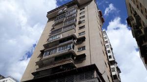 Apartamento En Ventaen Caracas, El Marques, Venezuela, VE RAH: 19-14428