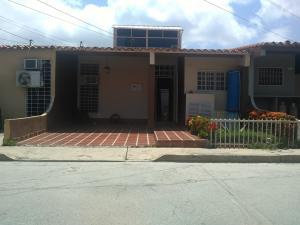 Casa En Ventaen Cabudare, La Mora, Venezuela, VE RAH: 19-14429