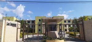 Apartamento En Ventaen Cabudare, Parroquia Cabudare, Venezuela, VE RAH: 19-14434