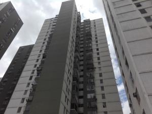 Apartamento En Ventaen Caracas, Los Samanes, Venezuela, VE RAH: 19-14438