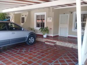 Casa En Ventaen Cabudare, Parroquia Cabudare, Venezuela, VE RAH: 19-14437