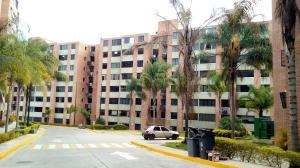 Apartamento En Ventaen Caracas, Los Naranjos Humboldt, Venezuela, VE RAH: 19-14443