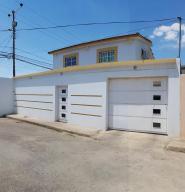 Casa En Ventaen Coro, Centro, Venezuela, VE RAH: 19-14455