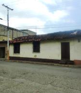 Casa En Ventaen Cua, Centro, Venezuela, VE RAH: 19-14459