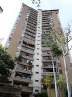 Apartamento En Ventaen Caracas, Manzanares, Venezuela, VE RAH: 19-14460