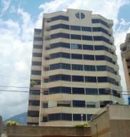 Apartamento En Ventaen Parroquia Caraballeda, Los Corales, Venezuela, VE RAH: 19-14463