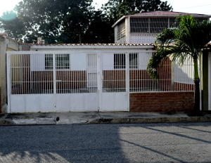 Casa En Ventaen Cabudare, El Trigal, Venezuela, VE RAH: 19-14461